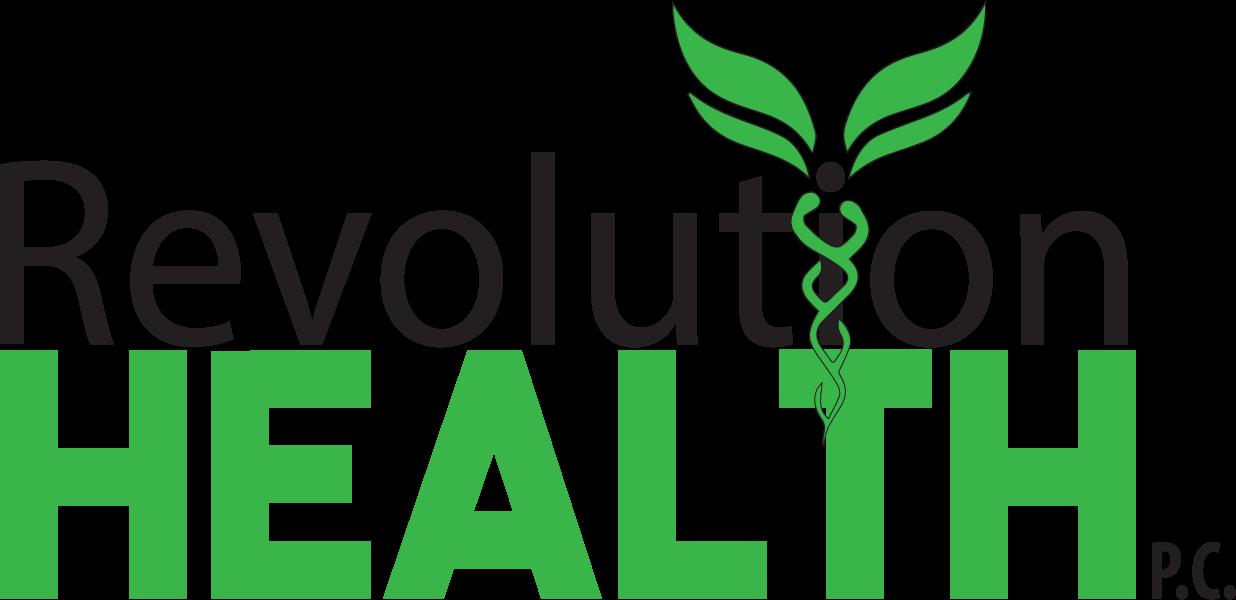 Revolution Health