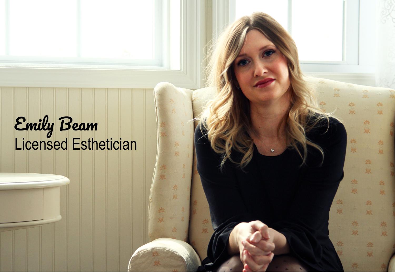 Emily Beam